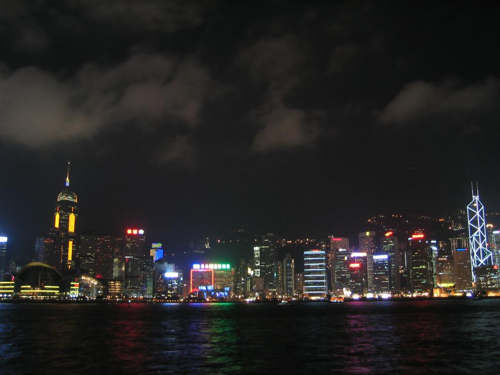 香港壁紙 [ → 前のページに戻る ] [ → 香港トップ ] Copyrigh... 香港壁紙